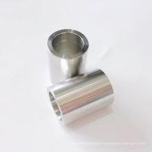 Hardened steel bushings, hardened steel sleeve bushings