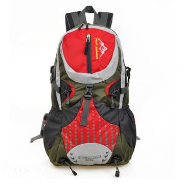 Hiking rugzak camping unisex outdoor tassen