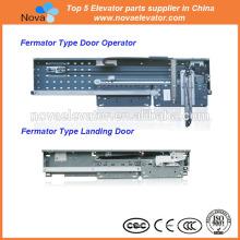 elevator vvvf door operator, lift door operator, Fermator doors