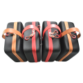 Custom Produced New Design EVA Foam Tool Case