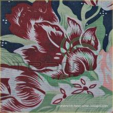 Good Quality 100% Pet Spunbond Non-Woven Fabric Price