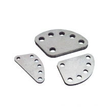 Six Hole dB Type Suspension Use Adjusting Plate