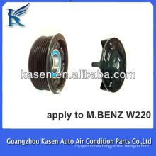 12v electromagnetic clutch for mercedes benz w220 car accessory
