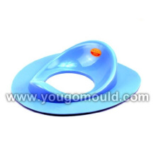 Baby Toilet Seat  Mould