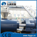 FG40 injection blow machine by fan to betty zhang