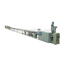 HDPE Gas Pipe Extrusion Machine