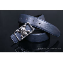 skull belt accessories fashion buckle