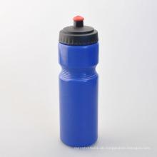 700ML personalisierte Wasserflasche, Wasserflaschenherstellung