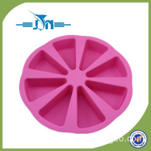 silicone rubber bra cups made in China
