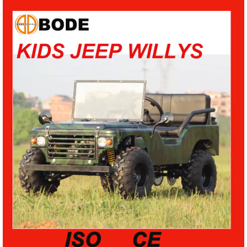 Bode 150cc Mini Jeep Willys for Sale