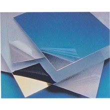 Protection Film for Aluminum