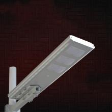 Modern Solar Energy LED Street Light
