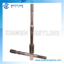 Cheap Price Rock Drill Rod Shank Adapter for Mining