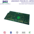 Quick Turn IPC Class 3 Fr4 PCB Manufacturing