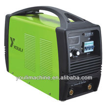 380 VOLTAGE WELDING MACHINE INVERTER MMA ARC 250P