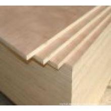12mm Sperrholz