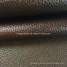 PU Faux Leather for Sofa