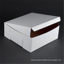 Custom Pizza Box Paper Packaging Box Printing