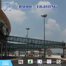 Простой дизайн освещение Рангоута СИД высокое для Африканского рынка (БДГ-0055)