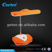 GT-8808 lampe de table à haute résolution ultra puissante