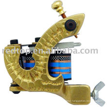 Professional Handmade Tattoo machine