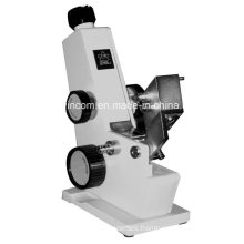 Factory Price for Abbe Refractometer, Refractometer Instrument