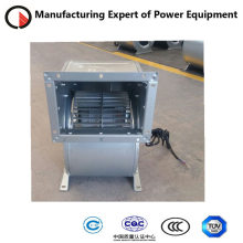 High Quality for Blower Fan of Competitive Price