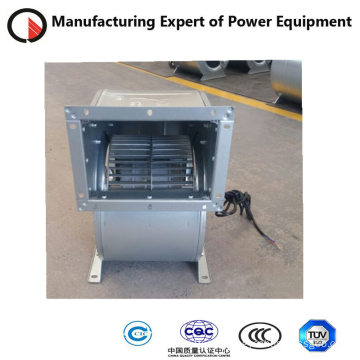 Good Quality for Blower Fan with Good Price