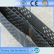 HDPE Geocell for Reinforcement of Soil Foundation for Road Construction