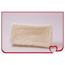 Оптовые 100% губка Konjac для очищения тела