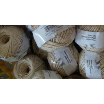 Nylon yacht sailing rope