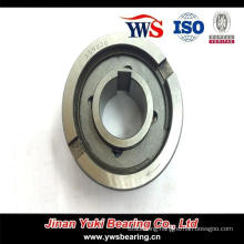 Asnu20 One Way Clutch Release Bearing
