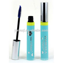 2015 Private Label Waterproof mascara eyelash extension mascara