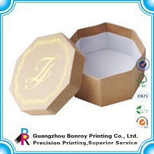jewelry packaging box, giftbox