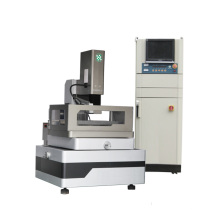 C-Tipo máquina de corte de alambre CNC (Serie SJ / DK7740C)