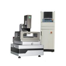 C-образная машина для резки проволоки с ЧПУ (серия SJ / DK7740C)
