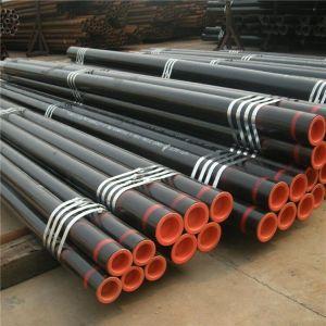 EN 10216 2 P235GH 4 Inch Sch 40 Steel Pipe & China EN 10216 2 P235GH 4 Inch Sch 40 Steel Pipe Manufacturers