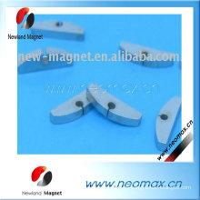 Samarium-Kobalt-Magnet