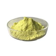 AZD-9291 Осимертиниб CAS 1421373-65-0