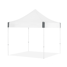 Pop-up imperméable tente de mariage de la tente de mariage 2x2