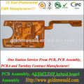 SMT DIP Printed Circuit Board Pcb Assembly pcb/pcba assembly