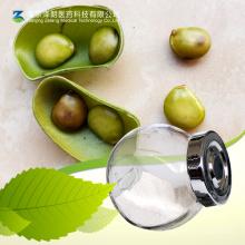 Natürlicher Griffonia Samen Extrakt 5-Htp 98%