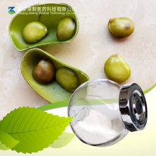 Natural Griffonia Seed Extract 5-Htp 98%