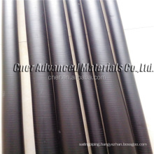 T800 carbon Windsurfing Masts with stoppers