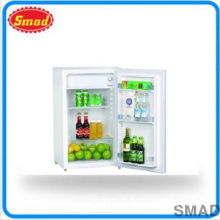 High Quality Single Door Table Top Refrigerator