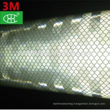 self adhesive reflective sheeting, 3m reflective sheeting for safety