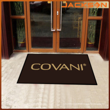 Kundenspezifische bedruckte Außenboden-Teppiche