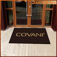 Custom Impresso Outdoor Revestimentos Tapetes