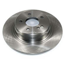 Full range of brake disc