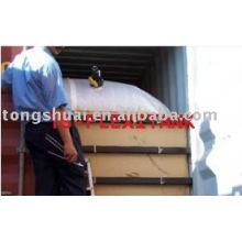 the 24tons top loading&top discharging flexibag